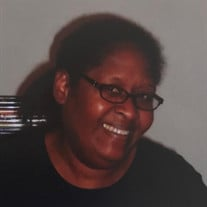 Michele A. Henderson