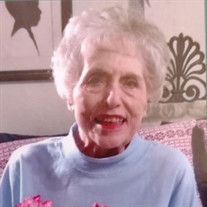 Bettye  B.  Theis