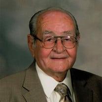 Loren P. Kessman