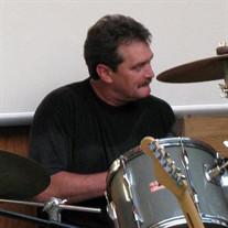 Craig M. Johnson Jr.