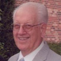 Edwin C. Smith
