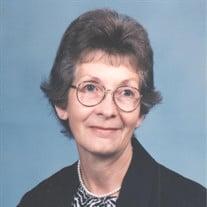 Dolores M. Eckerle
