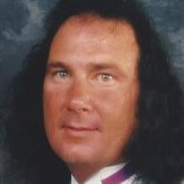 Timothy Franklin Wheeler