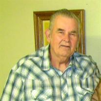 Gary N. Manning