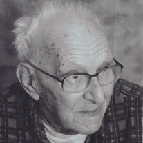 Louis Victor Golfieri