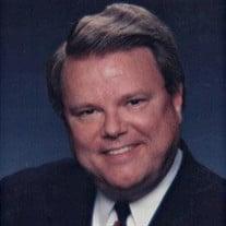 Richard Douglas Macfee