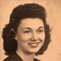 Jo Ann Young