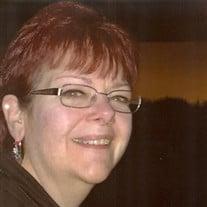 Myrna Lorraine Buonodono