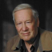Kenneth C. Elstad