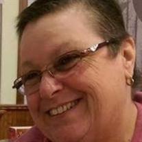 Brenda L. Holyoke