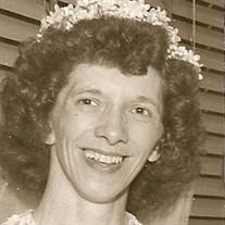 Irene  M. Kelleher