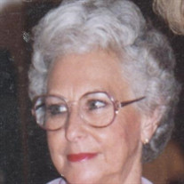 Mary L. Miller