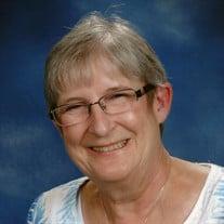 Debbie A. Dinkins