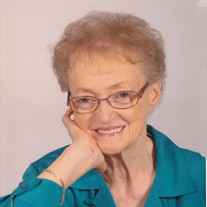 Bonnie J. Arndt