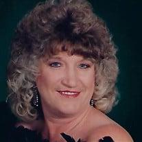 Phyllis Rivers