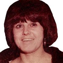 Barbara Ann Fink