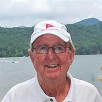 David  A. Rafferty Jr.