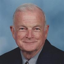 "Ernest C. ""Bobby"" Walton"