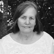 Sandra Lea Davis
