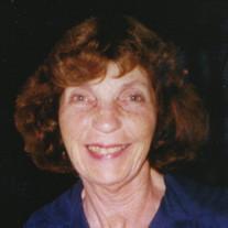 Margarita Antonia Eckhart