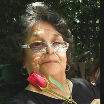 Estella  G. Castano