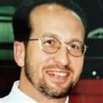 Howard Edward Meador Jr.