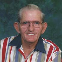 Mr. Thomas Elton Tidmore