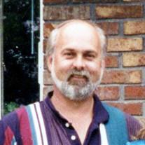 Jeffery Mark Pratt
