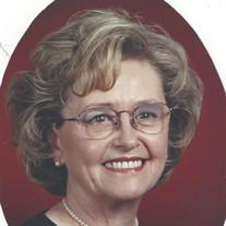 Laura Dean Armstrong