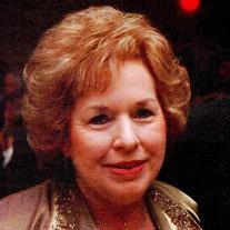 Grace Ann Kennedy