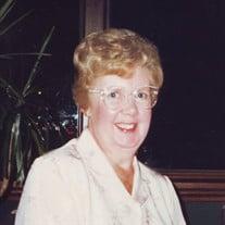 Joanne Sim