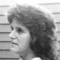 Kathryn A. (Adams) Borkowski