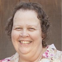 Loretta Lee Cain