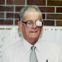 Joseph Trahan Jr.