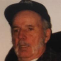 Lawrence  W. Moesch