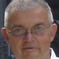 Michael R. Mader