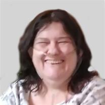 Jackie Lynn Schultz