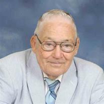 T. Wayne Tolson