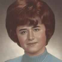 Valerie Ruth Meronk