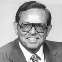 Henry G. Cramblett