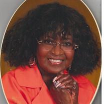 Mrs. Julia M. Carter