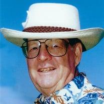 John Owen  Morris Jr.