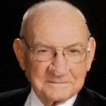 Mr. Francis Joseph Hayden