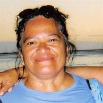 Linda Nalani Honokaupu
