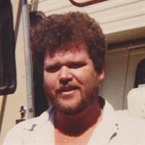 Gerald Kevin Parker