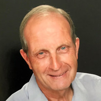 Richard J. Owen