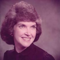 Peggy  Lee Bell Newsam