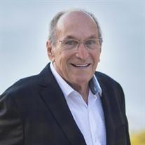John Bruce Scott II