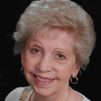 Grace Teresa Osborn