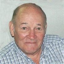 James R. Wulf